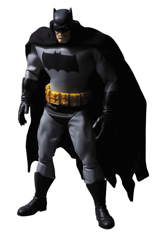 RAH-Dark-Knight-Returns-Batman-Figure.jpg