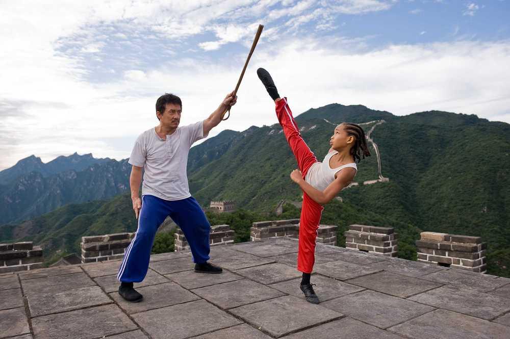 breck-eisner-set-to-direct-karate-kid-2