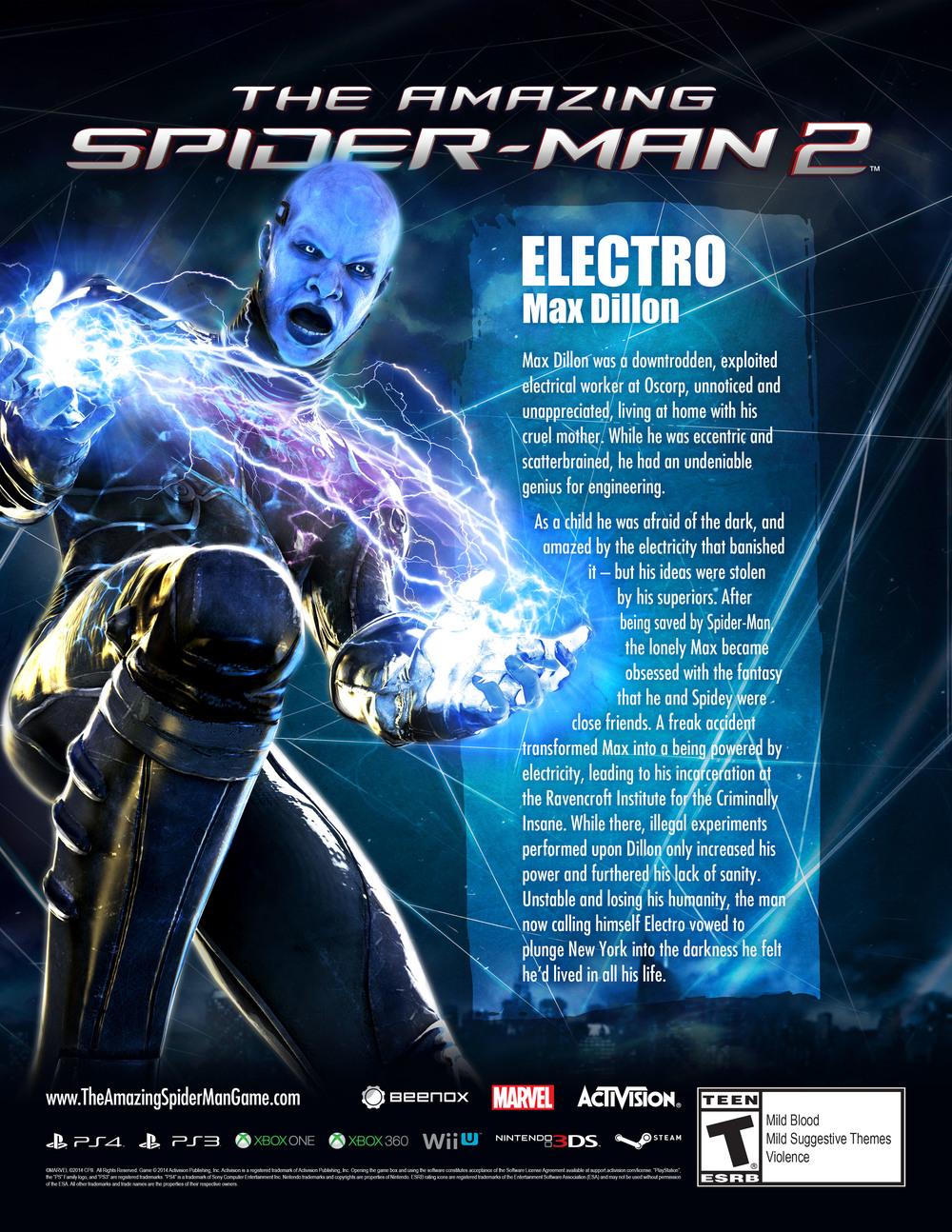 ASM2_Electro.jpg
