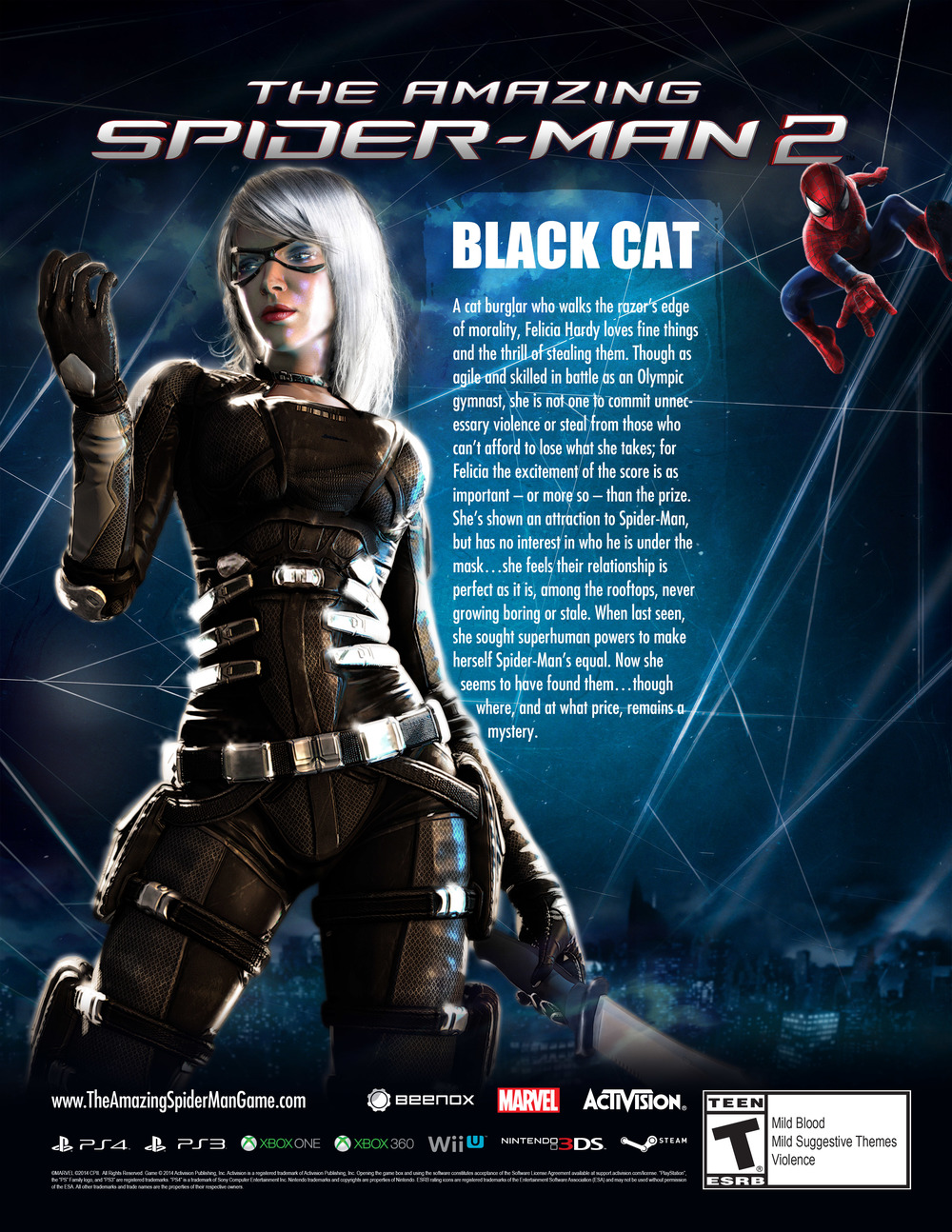 ASM2_Black Cat.jpg
