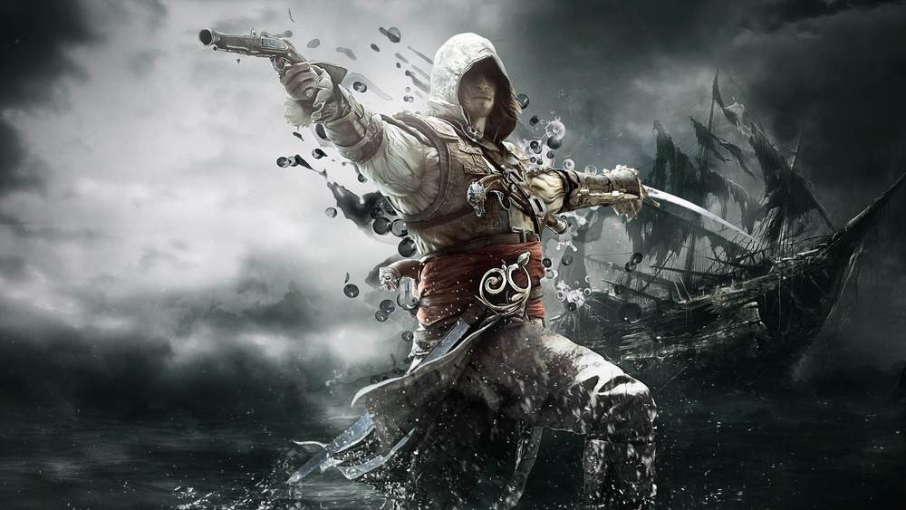assassins-creed-movie-has-new-writers