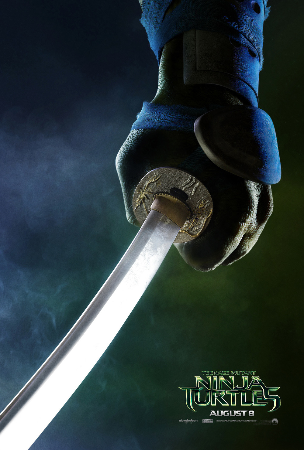 teenage-mutant-ninja-turtles-weapons-teaser-posters