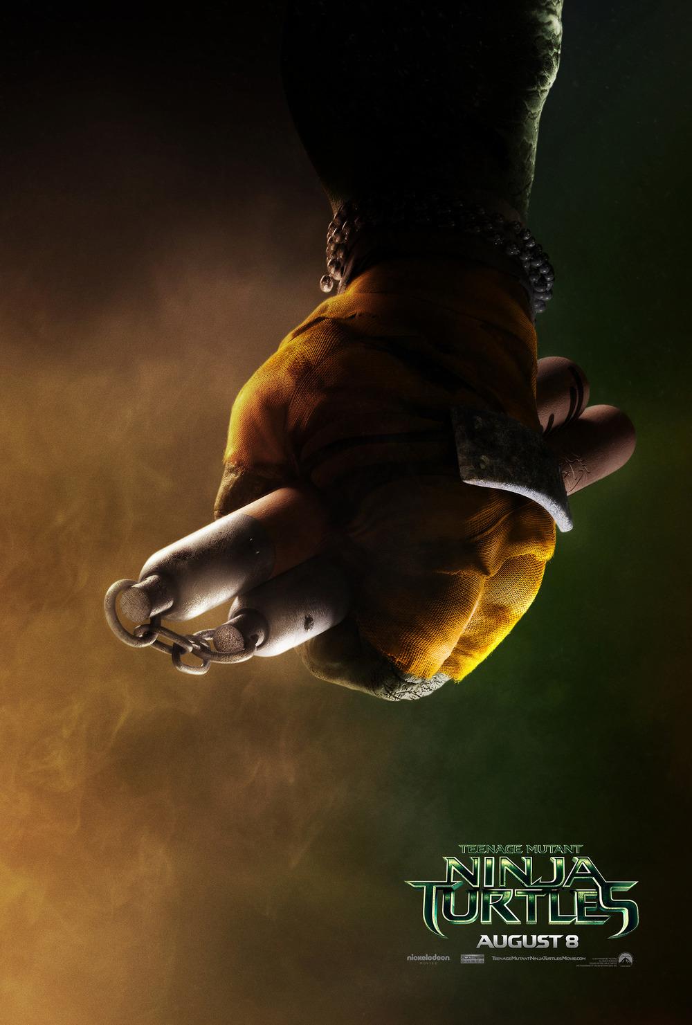 teenage-mutant-ninja-turtles-weapons-teaser-posters1