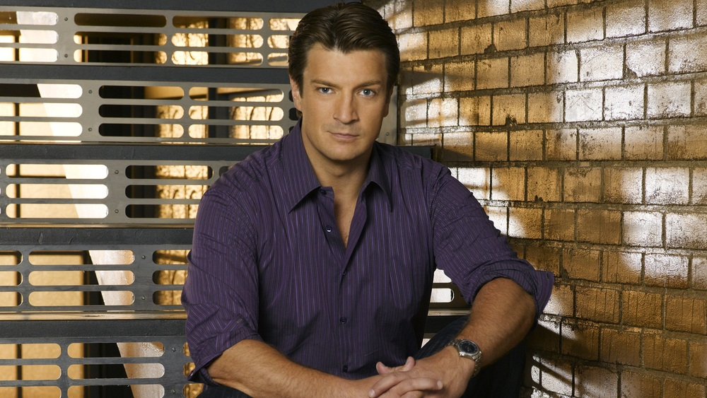 is-nathan-fillion-in-guardians-of-the-galaxy