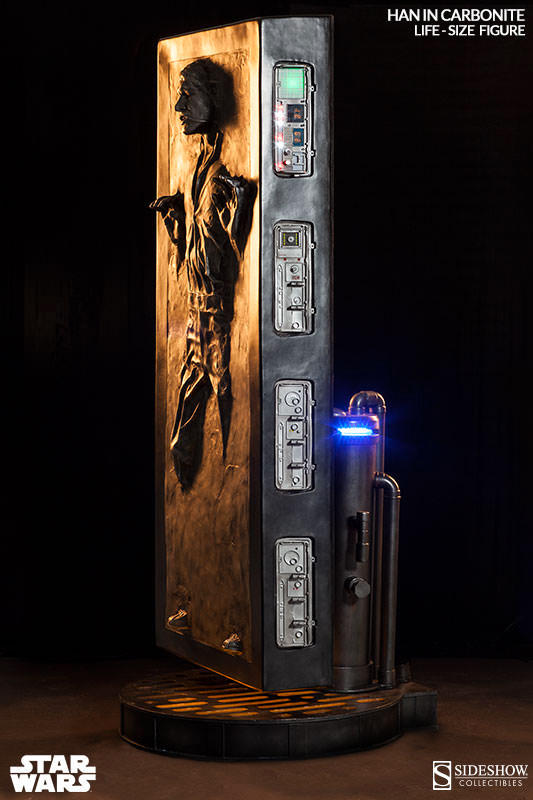 sideshow-collectibles-life-size-han-solo-in-carbonite-figure-2.jpg
