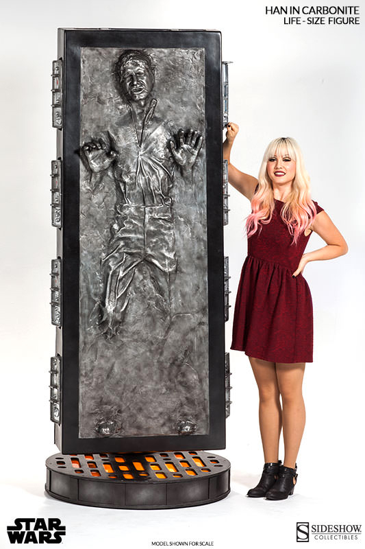sideshow-collectibles-life-size-han-solo-in-carbonite-figure-3.jpg