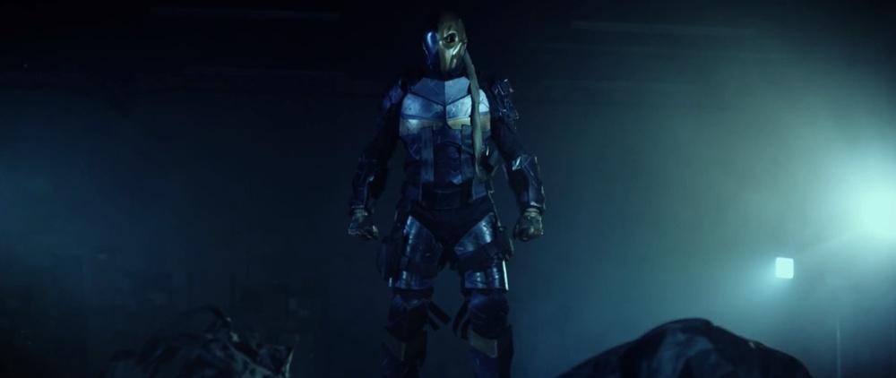 deathstroke-arkham-assassin-short-film-released