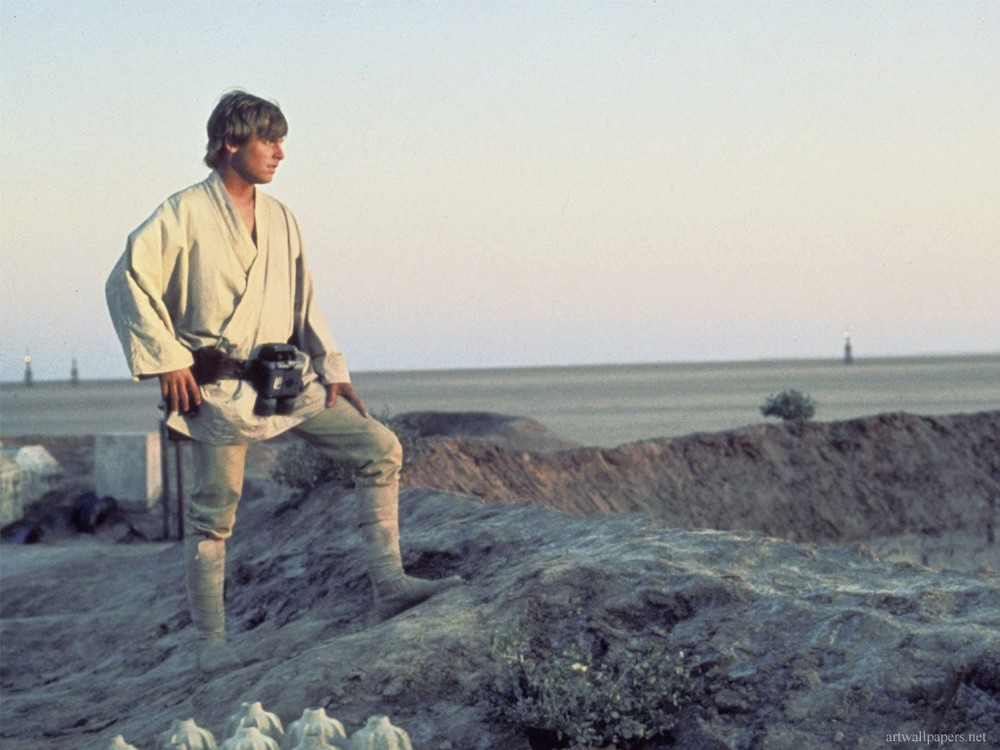 star-wars-episode-vii-tatooine-being-rebuilt-in-the-desert