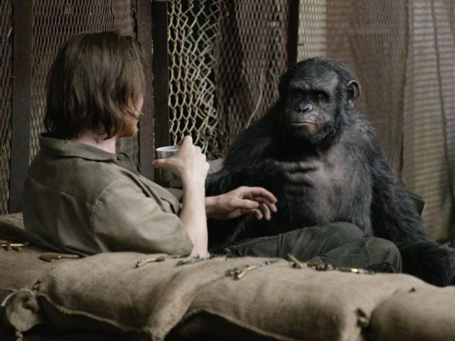 dawn-of-the-planet-of-the-apes-10-new-photos1