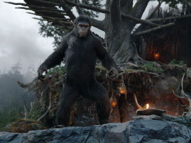 dawn-of-the-planet-of-the-apes-10-new-photos2