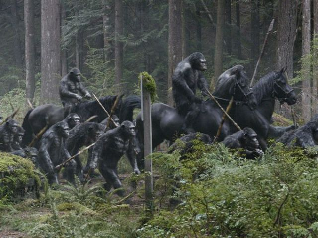 dawn-of-the-planet-of-the-apes-10-new-photos5