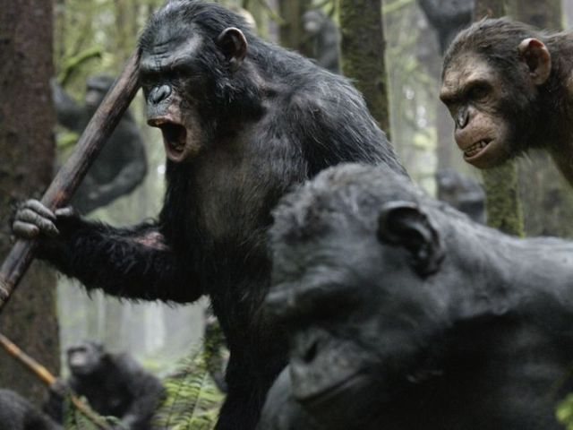 dawn-of-the-planet-of-the-apes-10-new-photos6