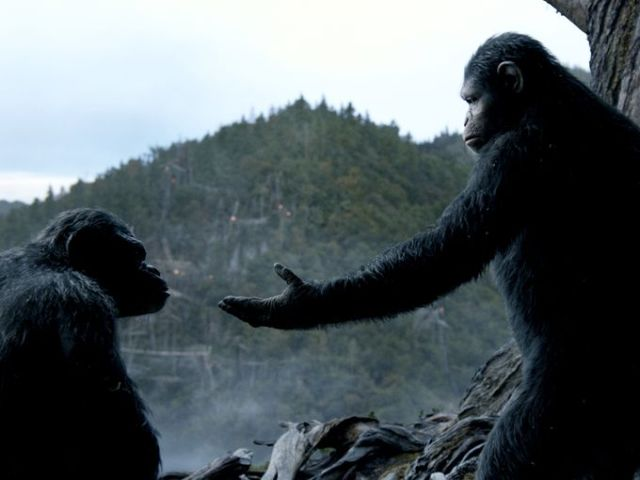 dawn-of-the-planet-of-the-apes-10-new-photos8