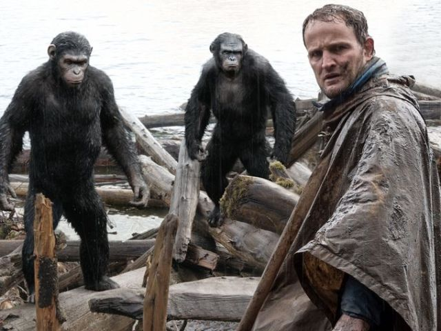 dawn-of-the-planet-of-the-apes-10-new-photos9