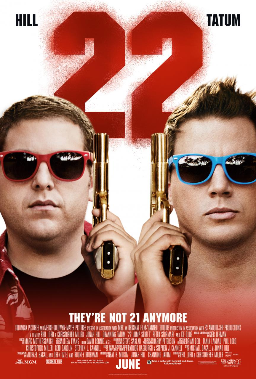 22-jump-street-funny-film-clip-and-poster