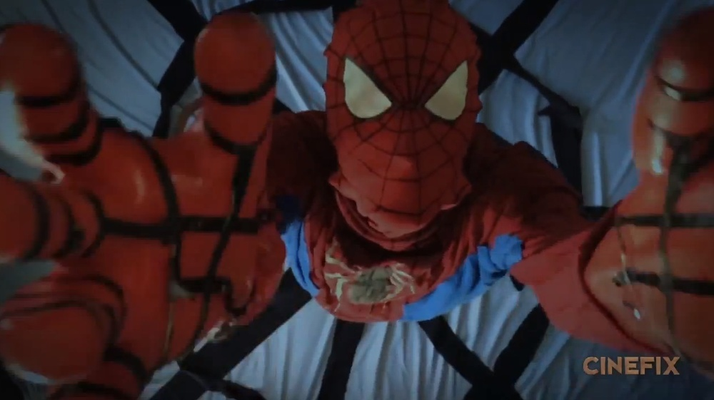 sweded-trailer-for-the-amazing-spider-man-2