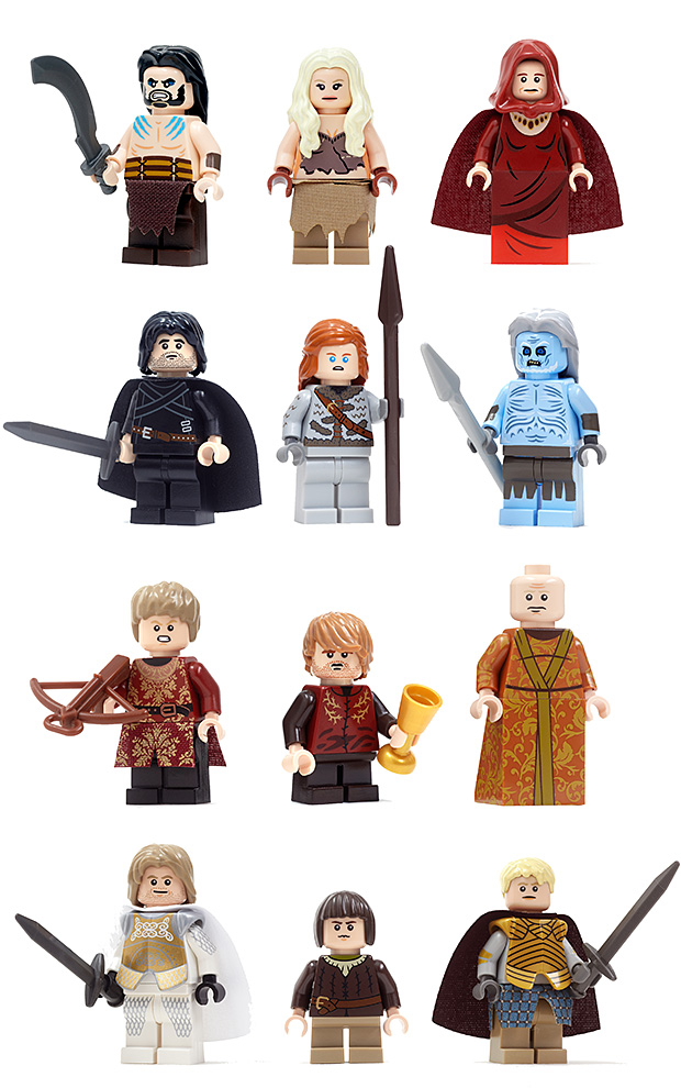 game-of-thrones-lego-minifigs-and-intro-reimagined-for-skyrim