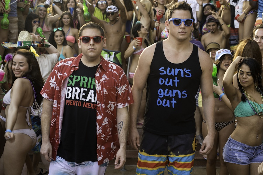 new-red-band-trailer-for-22-jump-street