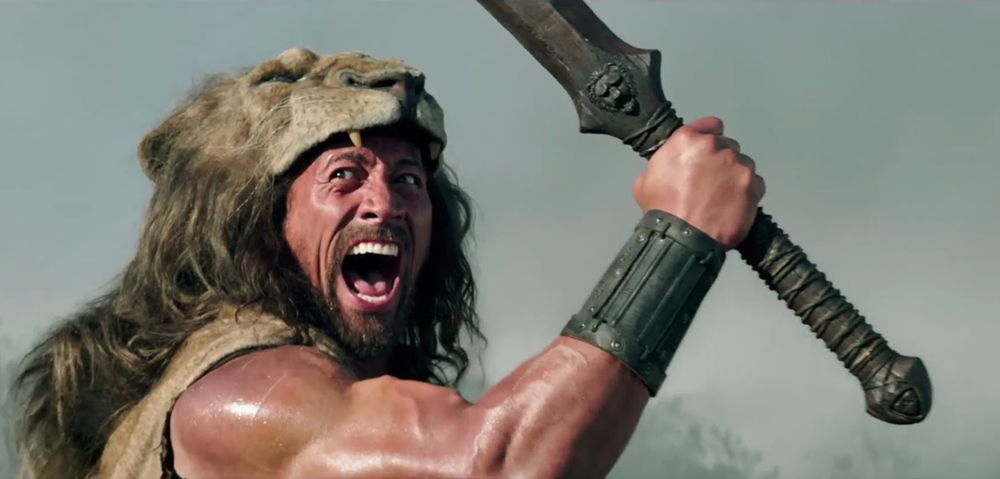first-clip-from-dwayne-johnsons-hercules