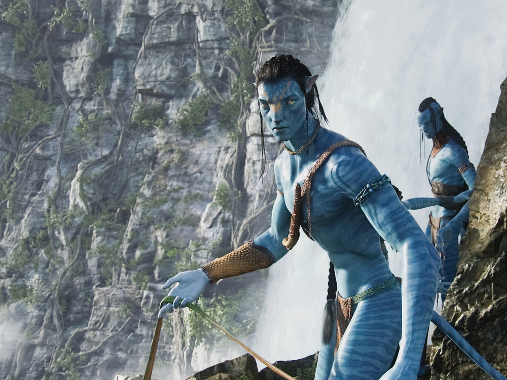 fox-hoping-to-make-multiple-avatar-films