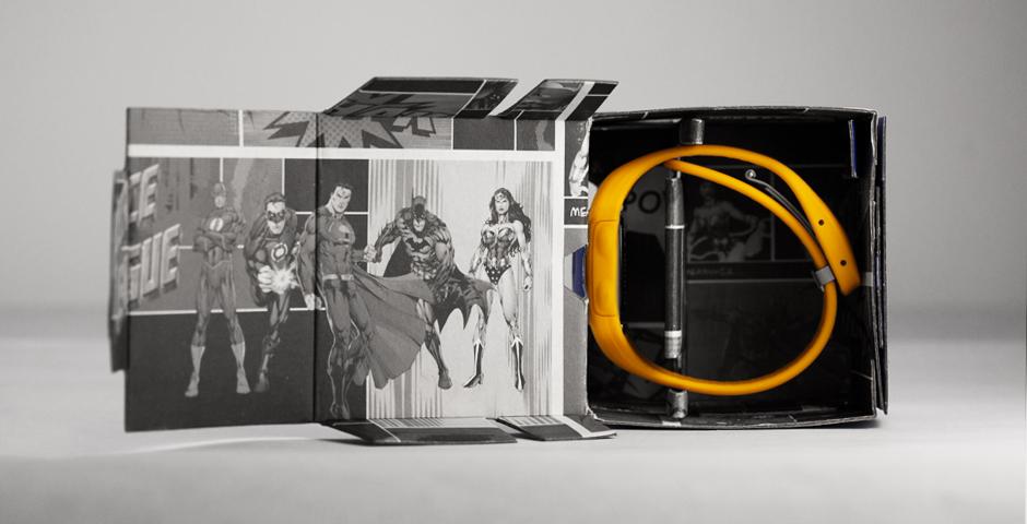 packaging_940.jpg