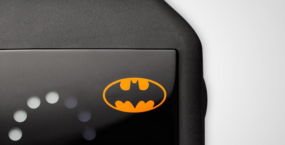 batman_940.jpg