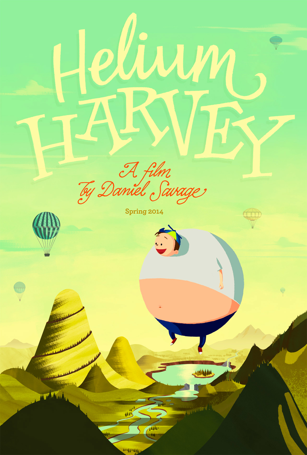helium-harvey-charming-possibly-effed-up-animated-short.jpg