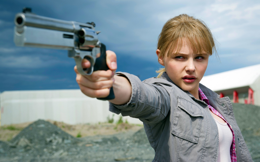 chloe_moretz_kick_ass_2_2013-wide.jpg