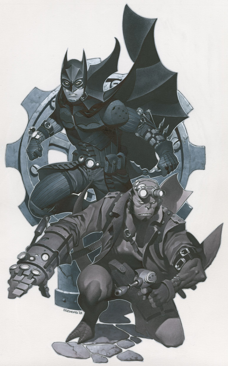 batman_and_hellboy_by_chriss2d-d59pnrd.jpg