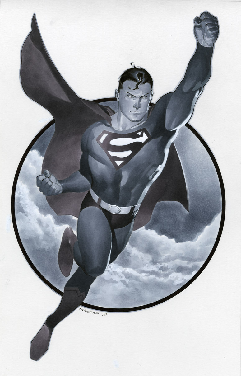classic_superman_by_chriss2d-d322jmm.jpg
