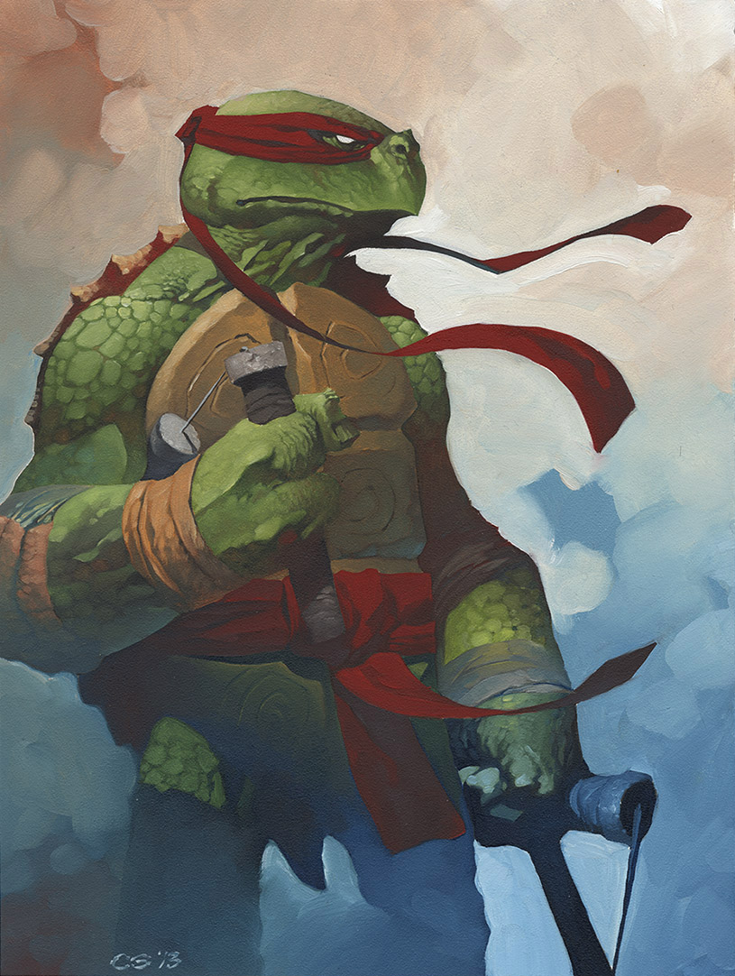 ninja_turtle_by_christopherstevens-d5wydp1.jpg