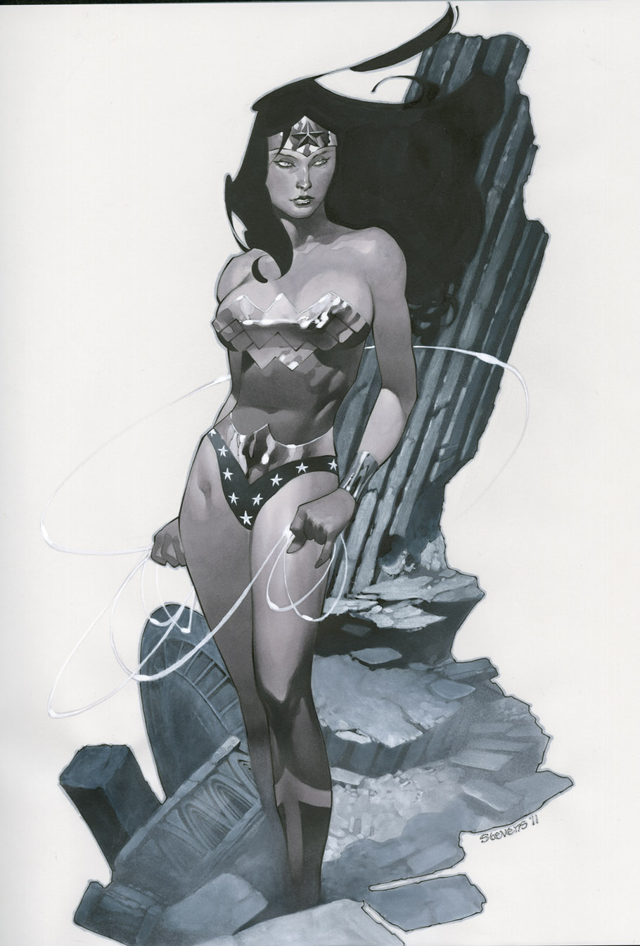 wonder_woman_sketchbook_by_chriss2d-d4lcg5z.jpg
