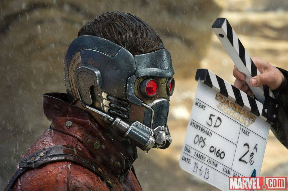 guardians-of-the-galaxy-new-high-resolution-photos