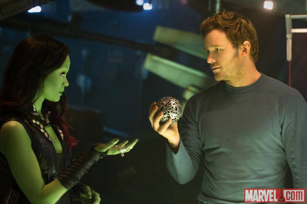 guardians-of-the-galaxy-new-high-resolution-photos1