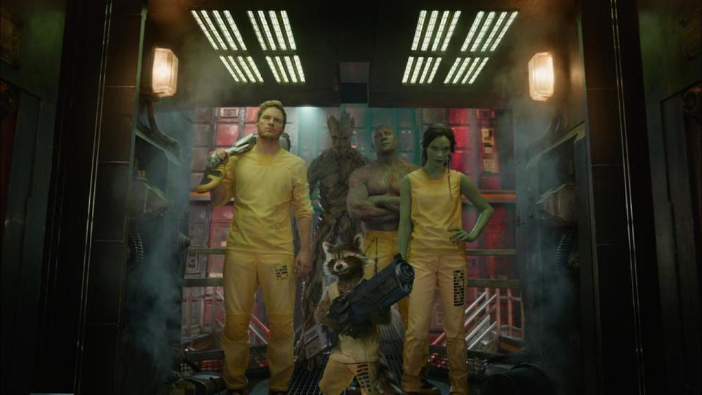 guardians-of-the-galaxy-new-high-resolution-photos5