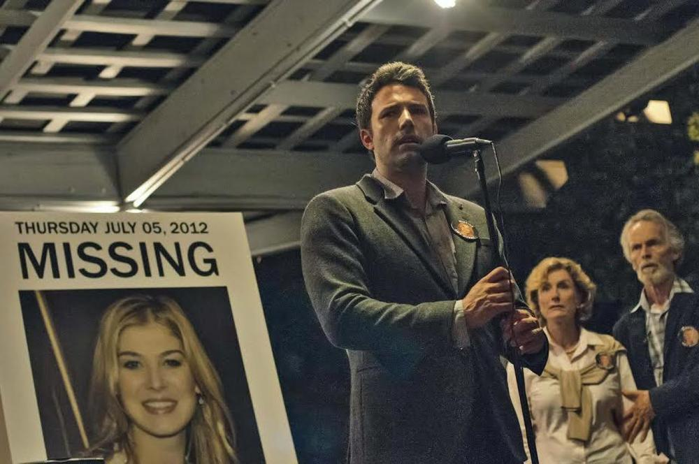 first-footage-from-david-finchers-gone-girl