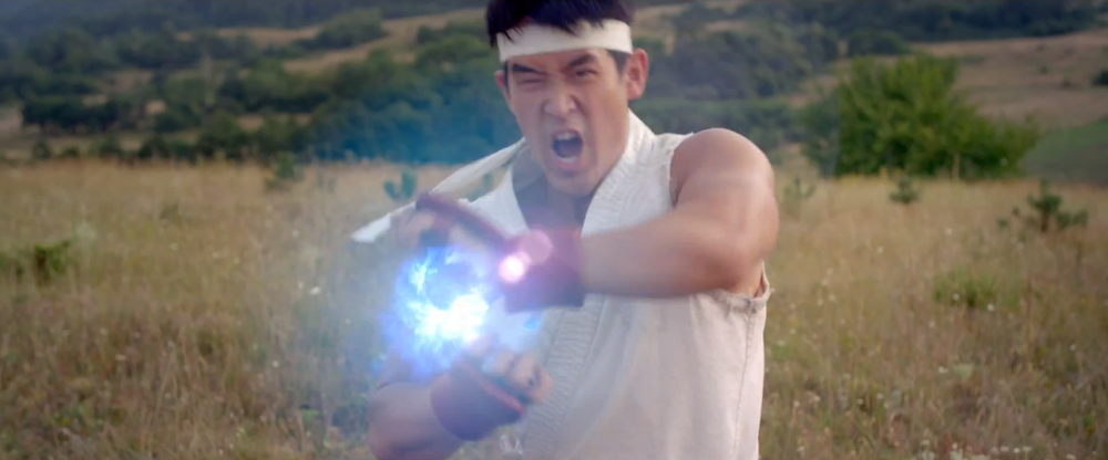 ryu-trailer-for-street-fighter-assassins-fist-web-series