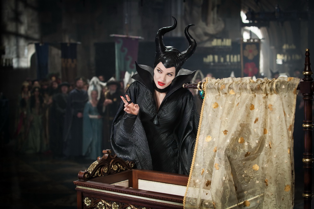maleficent53487afbe7a94.jpg