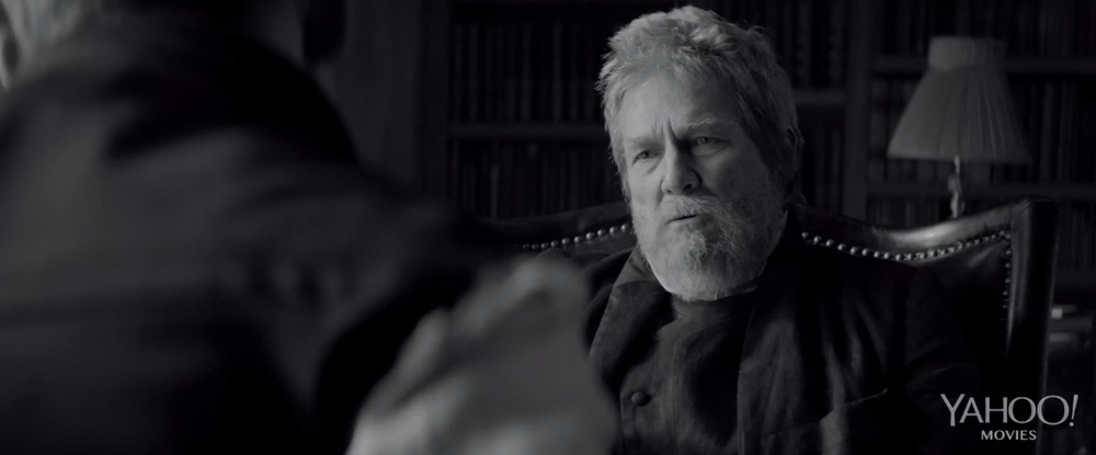 the-giver-new-featurette