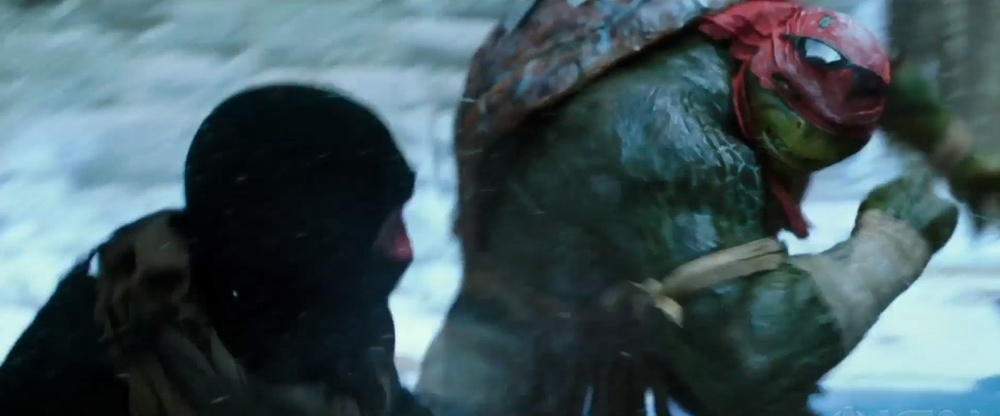 teenage-mutant-ninja-tutles-tv-spot-with-new-footage.jpg