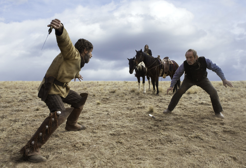 trailer-for-tommy-lee-jones-western-the-homesman