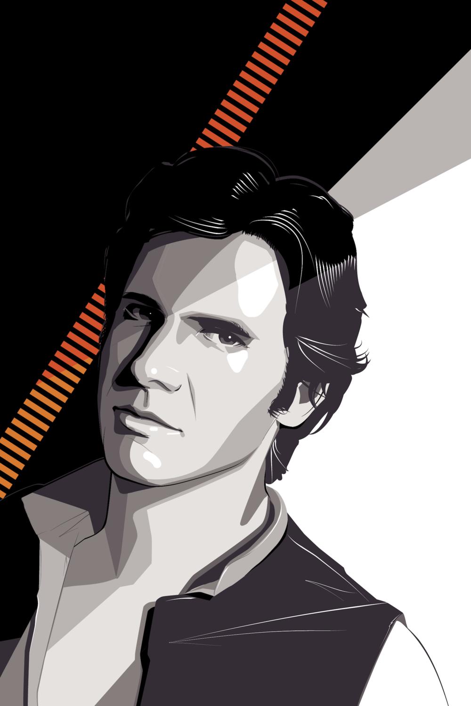 Craig-Drake-Han-Solo.png
