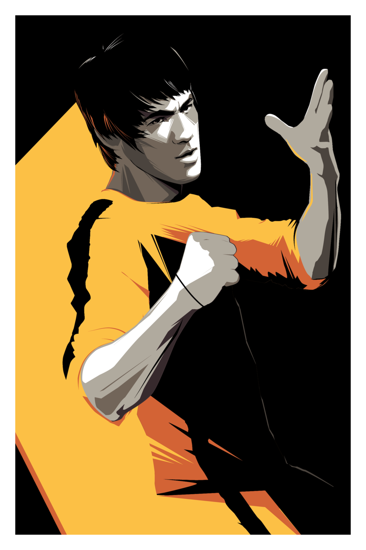 Craig-Drake-Bruce-Lee.png