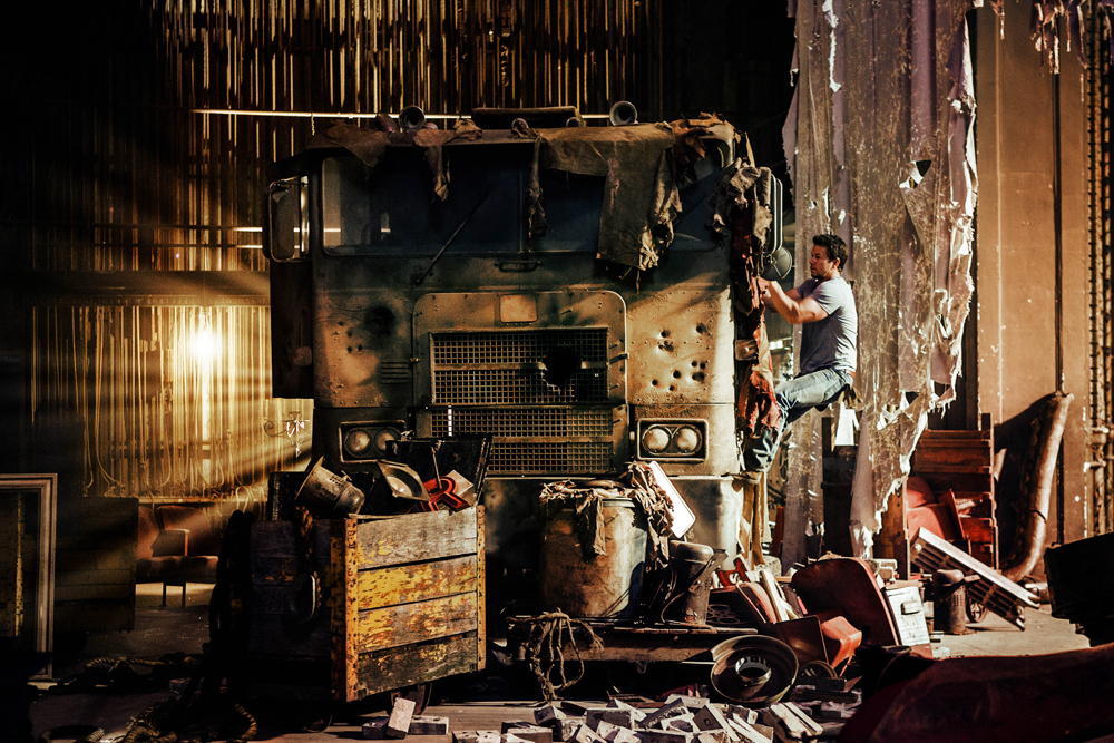 transformers-age-of-extinction-3-new-photos1