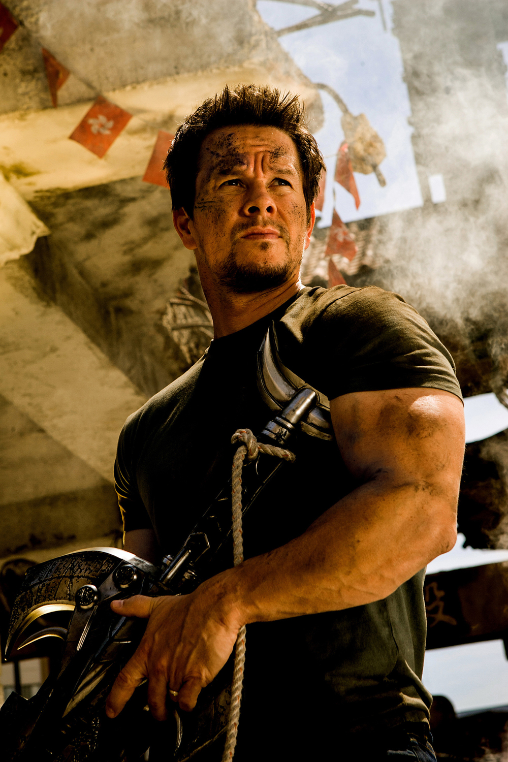 transformers-age-of-extinction-3-new-photos2