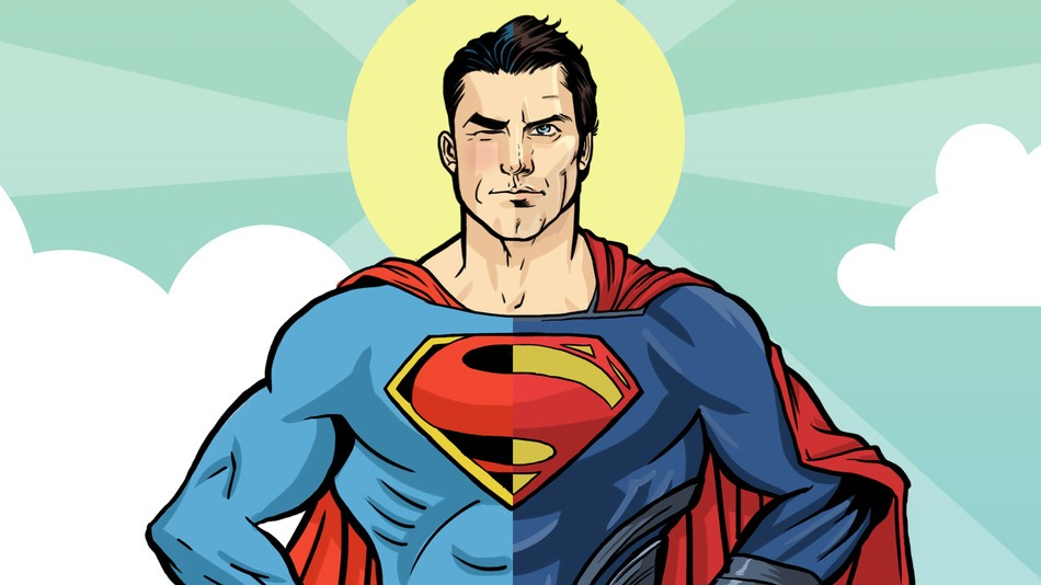 the-price-of-being-superheroes-then-and-now-infographics-7.jpg