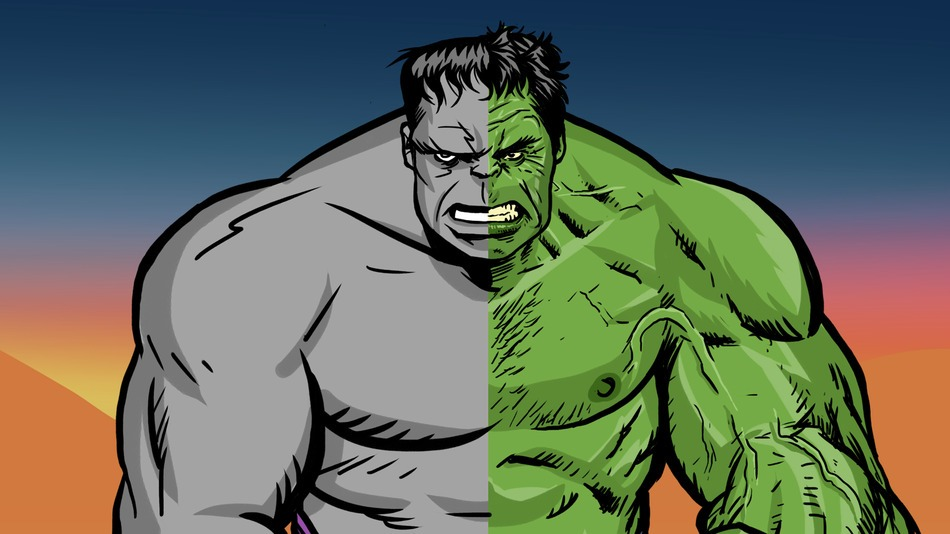 the-price-of-being-superheroes-then-and-now-infographics-10.jpg