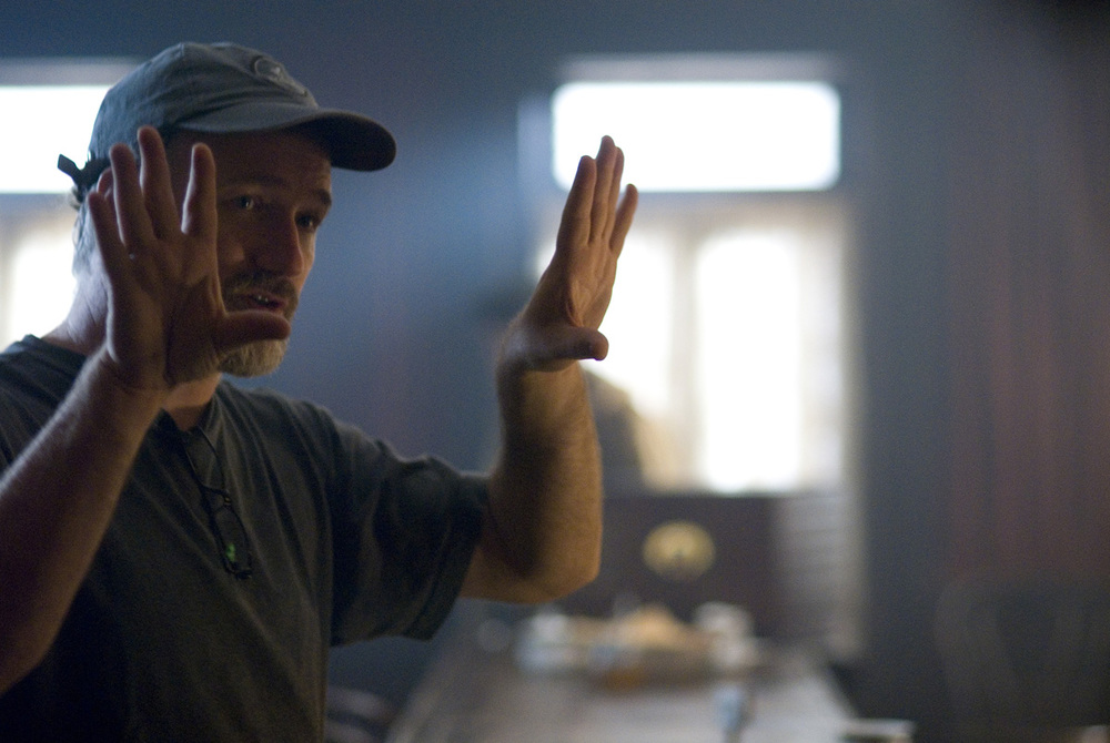 hey-sony-pay-david-fincher-what-he-wants-to-direct-your-steve-jobs-movie