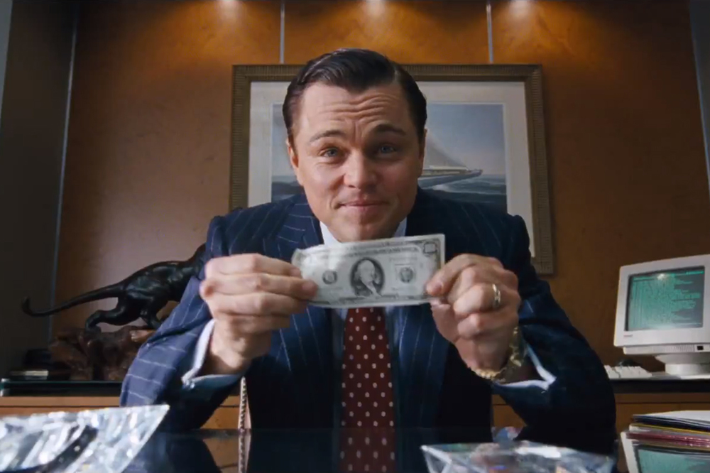 honest-trailer-for-the-wolf-of-wall-street
