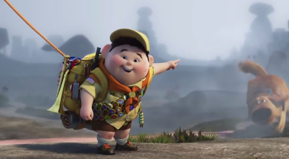 pixar-featuette-focues-on-movie-easter-eggs